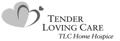 Tender loving care - the full wiki