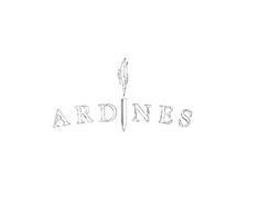ARDNES