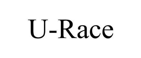U RACE