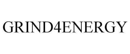 GRIND4ENERGY