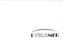 I-TELEMED
