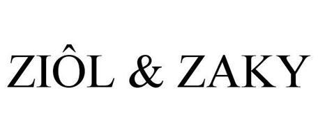 ZIÔL & ZAKY