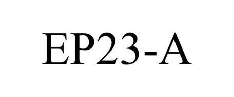 EP23-A