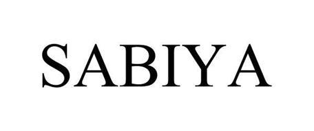 SABIYA