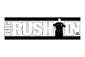BIG RUSH IN LLC.