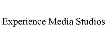 EXPERIENCE MEDIA STUDIOS
