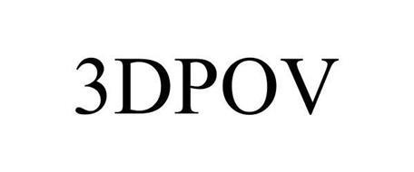 3DPOV
