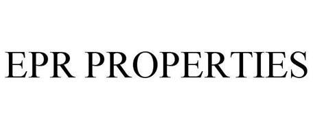 EPR PROPERTIES
