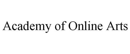 ACADEMY OF ONLINE ARTS