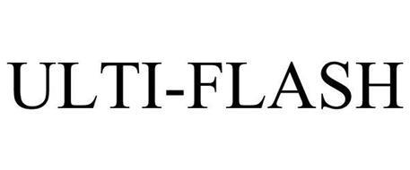 ULTI-FLASH