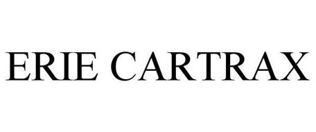 ERIE CARTRAX