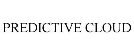 PREDICTIVE CLOUD