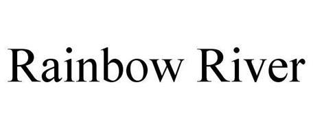 RAINBOW RIVER