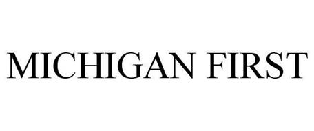 MICHIGAN FIRST