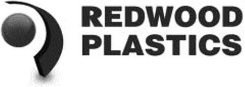 REDWOOD PLASTICS