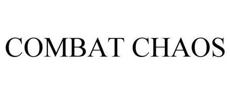 COMBAT CHAOS