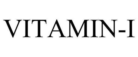 VITAMIN-I