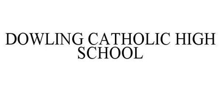 DOWLING CATHOLIC HIGH SCHOOL