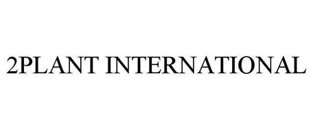 2PLANT INTERNATIONAL