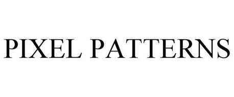 PIXEL PATTERNS