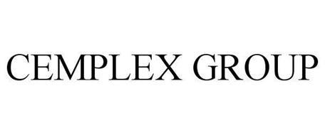 CEMPLEX GROUP