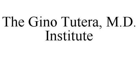 THE GINO TUTERA, M.D. INSTITUTE