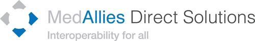 MEDALLIES DIRECT SOLUTIONS INTEROPERABILITY FOR ALL