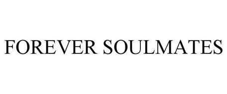 FOREVER SOULMATES