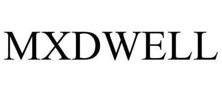 MXDWELL