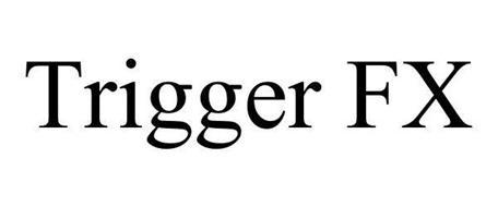 TRIGGER FX