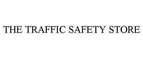 THE TRAFFIC SAFETY STORE