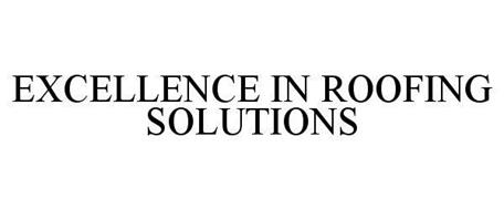 EXCELLENCE IN ROOFING SOLUTIONS