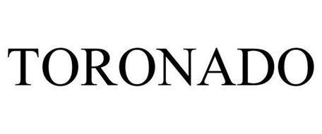 TORONADO