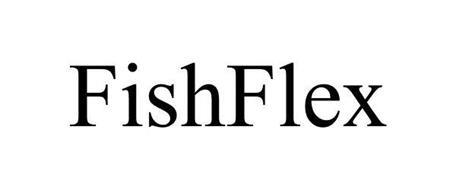 FISHFLEX