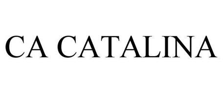 CA CATALINA