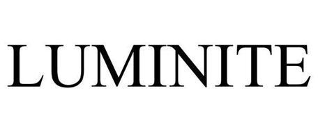LUMINITE