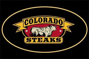 Colorado Choice Distributors, Inc  Trademarks (4) from