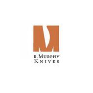 M, R. MURPHY KNIVES