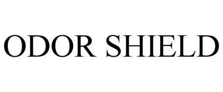 ODOR SHIELD