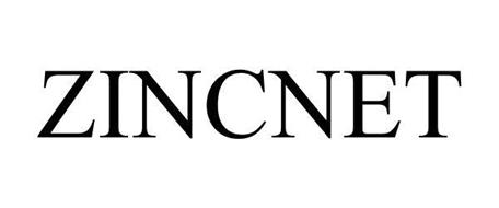 ZINCNET
