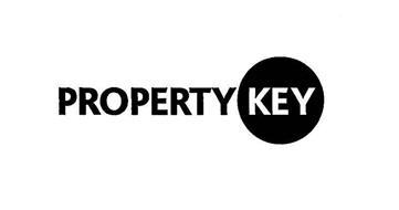 PROPERTY KEY