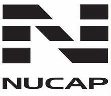N NUCAP