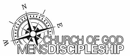 CHURCH OF GOD MENSDISCIPLESHIP W N E   NW  NE