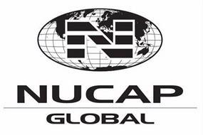 N NUCAP GLOBAL