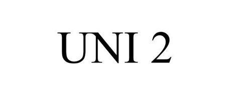 UNI 2