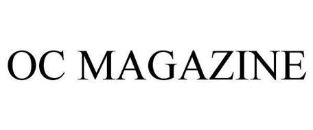 OC MAGAZINE