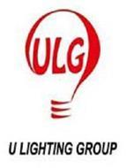 ULG U LIGHTING GROUP