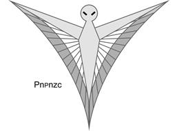 PNPNZC