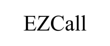 EZCALL