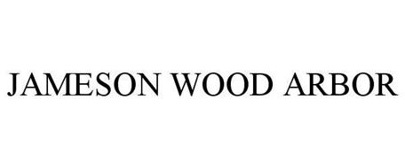 JAMESON WOOD ARBOR